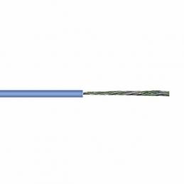 Przewód silikonowy OLFLEX...